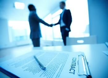 Как выбрать агентство для бизнес-переводов?